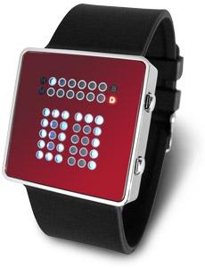 Tibida Watch