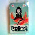 tinbot