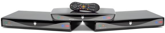 TiVo Roamio DVR review