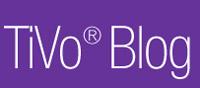 TiVo Blog