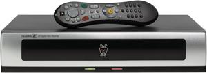 TiVo TCD649180