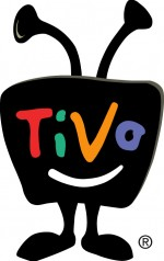 TiVo Comcast