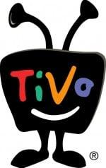 TiVo Comcast