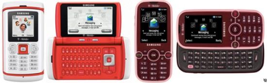 Samsung comeback gravity 2
