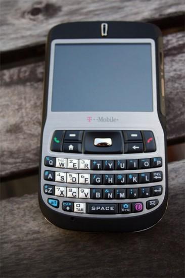 T-Mobile Dash