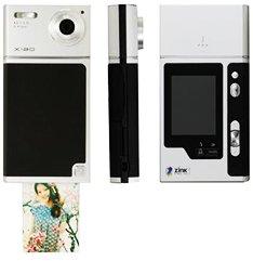 xiao camera/printer