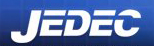 JEDEC logo