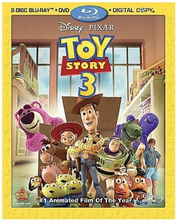 toy story 3 combo pack