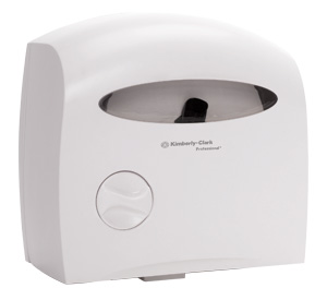 KC TP Dispenser