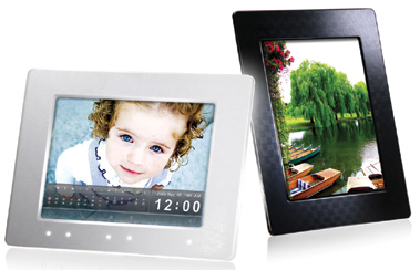 PF810 Photo Frames