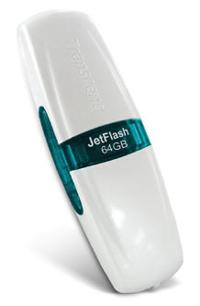 Jetflash USB Drive