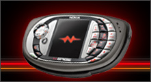 N-Gage QD Accessories