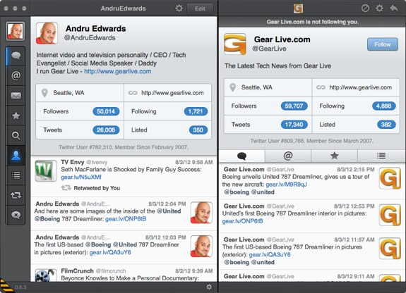Tweetbot for Mac alpha 4