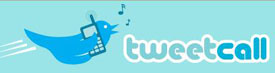 TweetCall