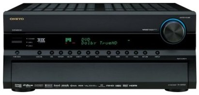 Onkyo TX-NR905