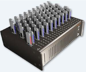USB Duplicator