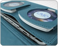 Vaja PSP Case
