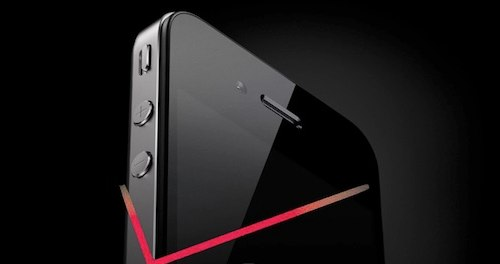 verizon iphone dropped calls