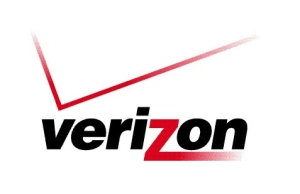 Verizon LTE residential