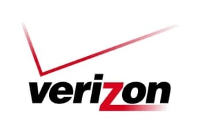 Verizon turbo API