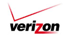 Verizon Fios NYC