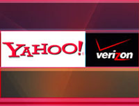 Verizon Yahoo! DSL
