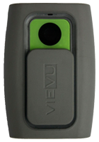 PVR-PRO2 Cam