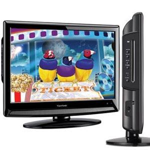ViewSonic LCD