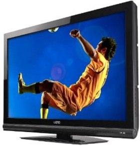 vizio e371va 1080p lcd promo code