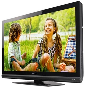 vizio e470va 1080p lcd promo code