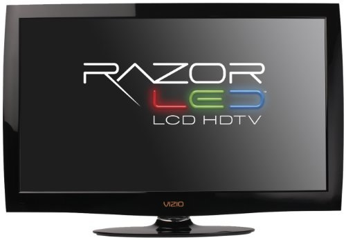 Vizio RazorLED M420NV HDTV