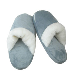 Warmmi Slippers