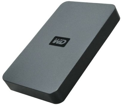 Western Digital Elements sale