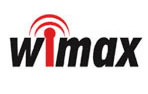 T-Mobile WiMax Train Service