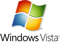 Windows Vista Beta 1