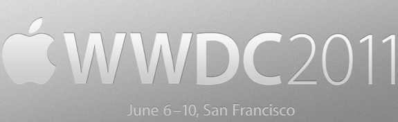 WWDC 2011 video