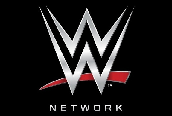 WWE Network updates