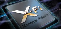 X-fi Xtreme Fidelity