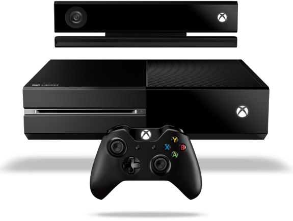 Xbox One price drop