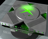 Xbox 2