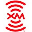 XM Sirius Merger