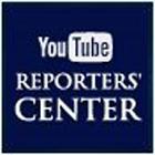 Reporters' Center logo