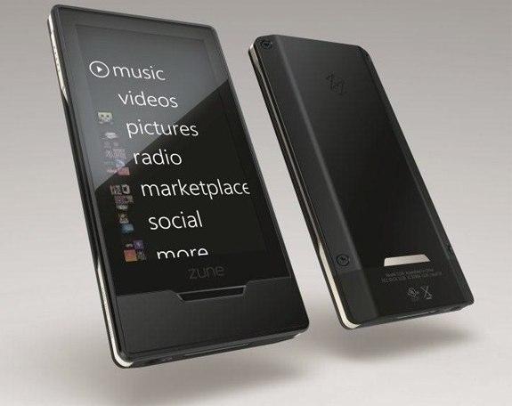 mo zune hd 16gb black 32gb platinum www hardwarezone com sg rh forums hardwarezone com sg Microsoft Zune HD Zune HD UI
