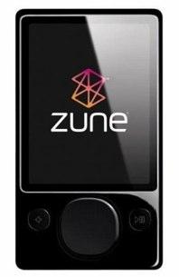 Zune Newegg Promo Code