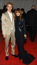 Hayden Christensen, Rachel Bilson