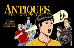 Antiques_Cover