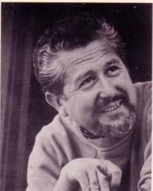 Gus Arriola