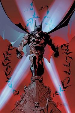 Batman687