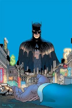 BatmanRobin2