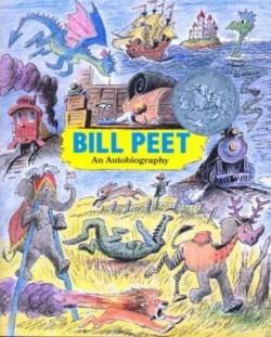 BillPeet